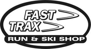 Fast Trax.jpg