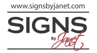 Signs by Janet - logo.jpg