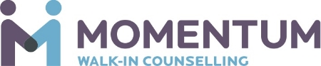 MOMENTUM-Logo-Primary.jpg