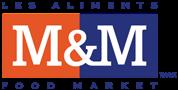 M&M Food Market Logo.png