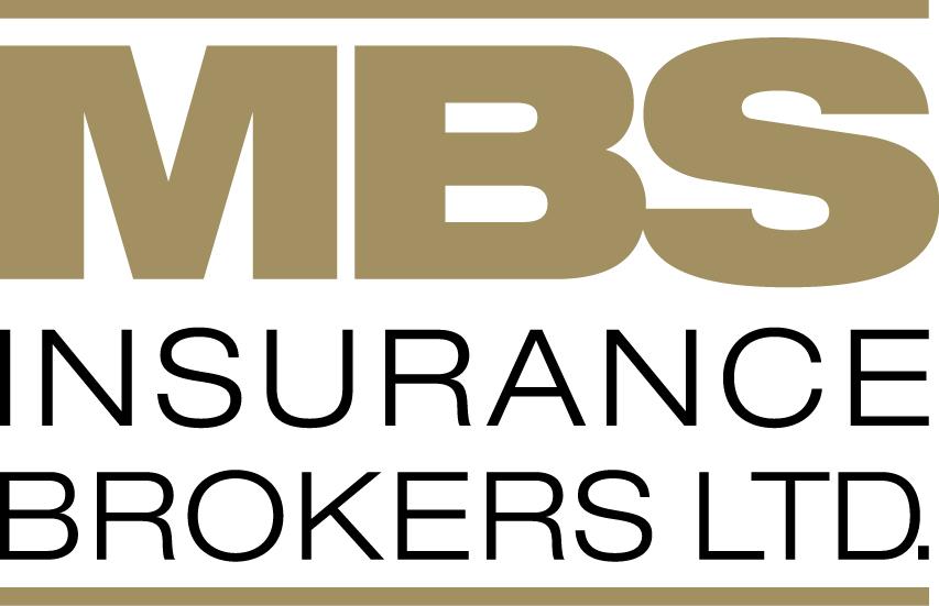 MBS_Logo.jpg
