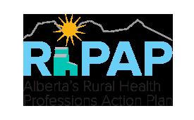 Rural Health Professions Action Plan copy copy.png