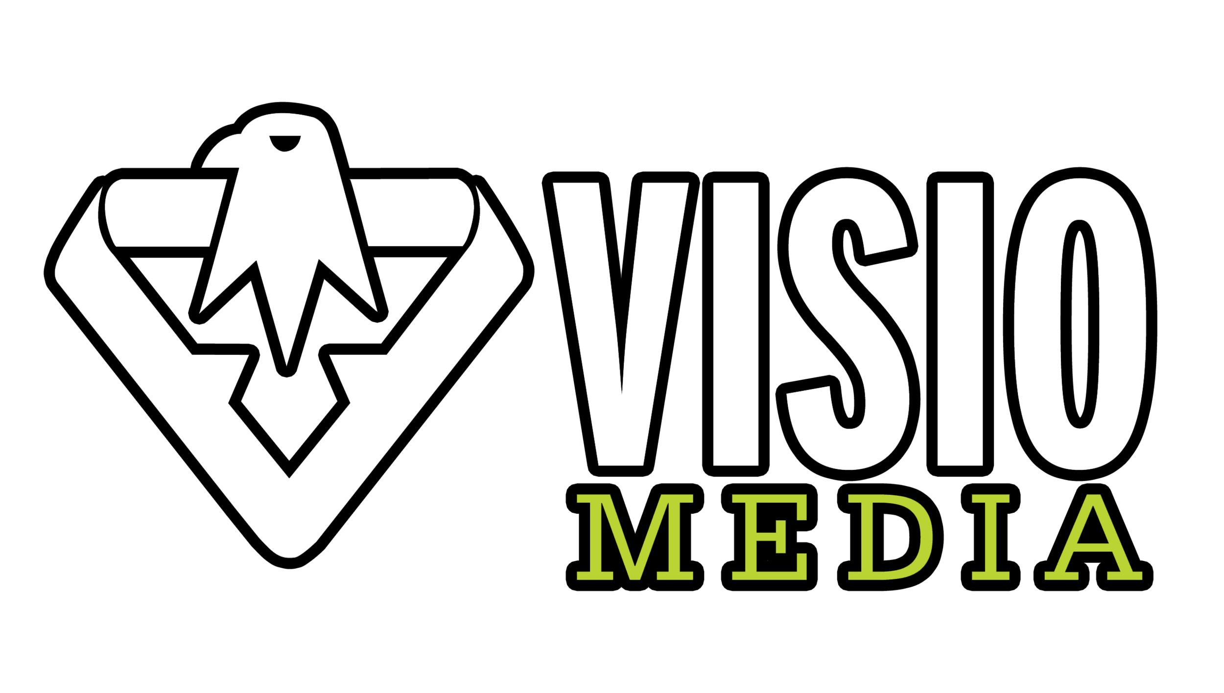 visio media logo VECTOR-Text Outlined-02.png