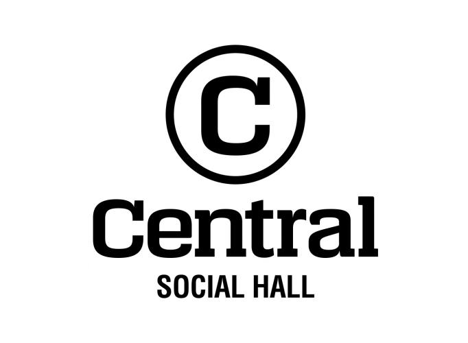 Central Social LOGO.png