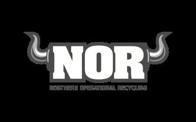 sponsor_NOR_colour.png