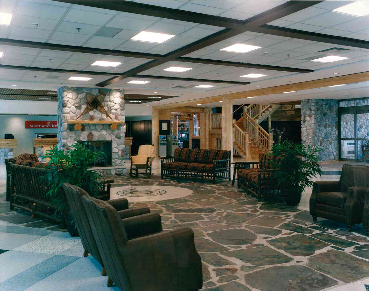 Pellston Airport Lobby.jpg