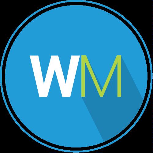 Final-Logo_2016.png