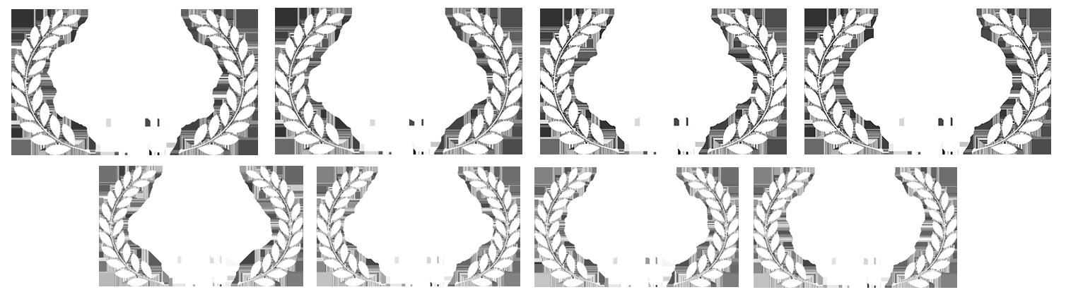 Awards Full 02.png