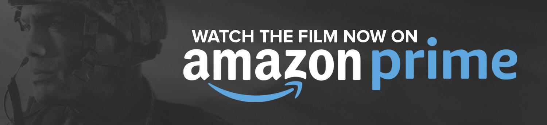 Amazon VOD Website Header 01.jpg