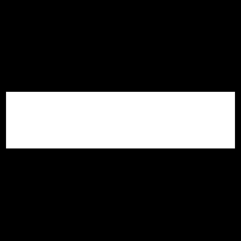 Website Footer Logos - RLM.png