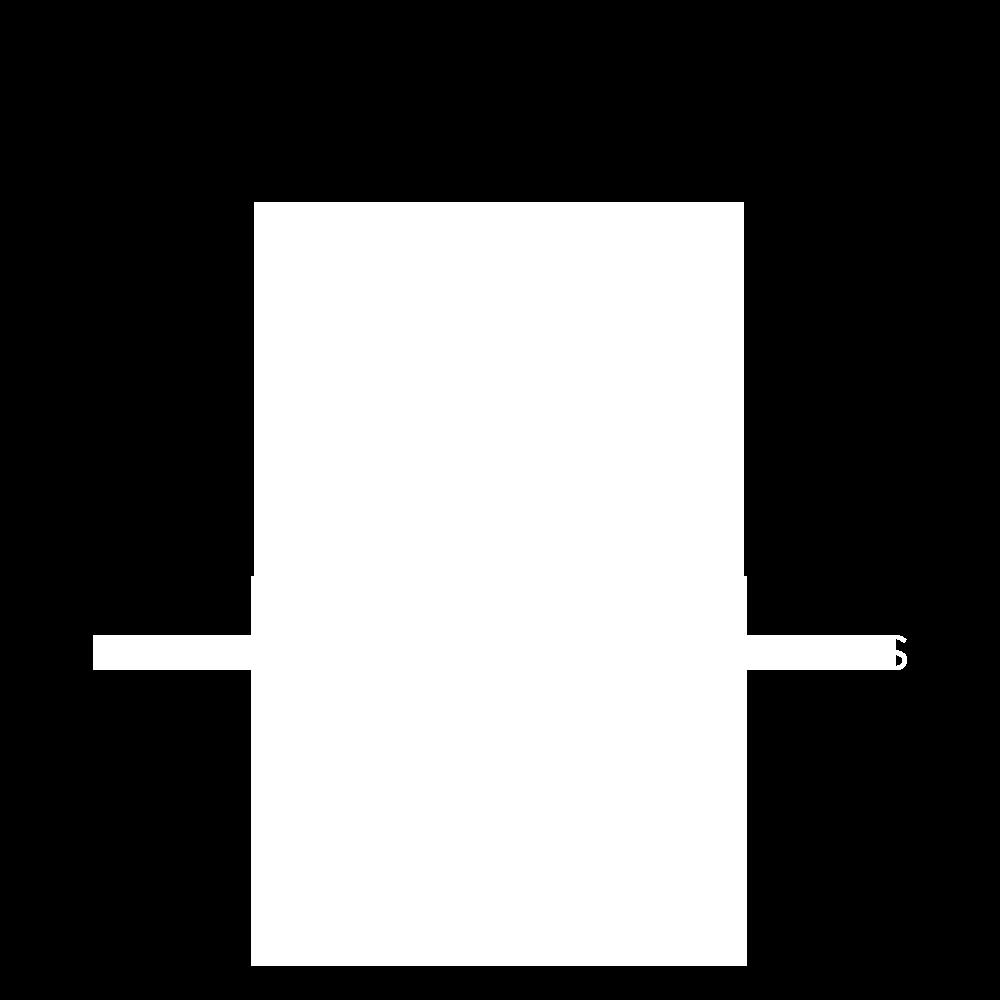 Website Footer Logos - RMP.png