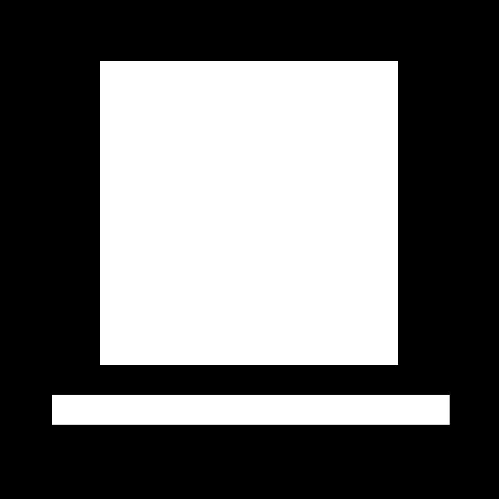 Website Footer Logos - Carla.png