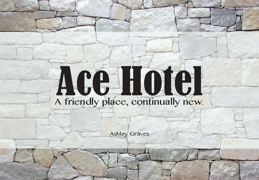 AshleyGrave-AceHotelBook6_Page_01.jpg