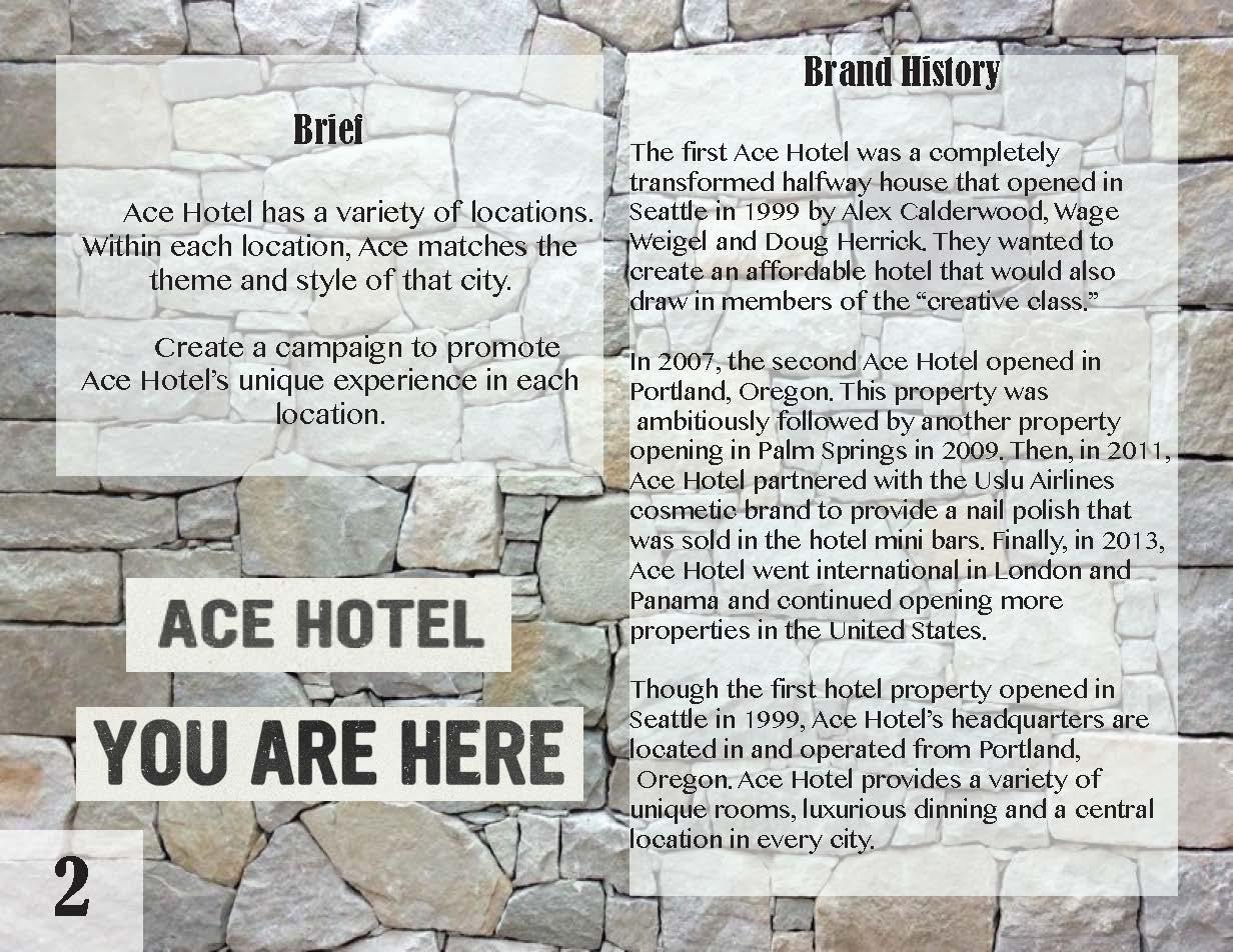 AshleyGrave-AceHotelBook6_Page_04.jpg