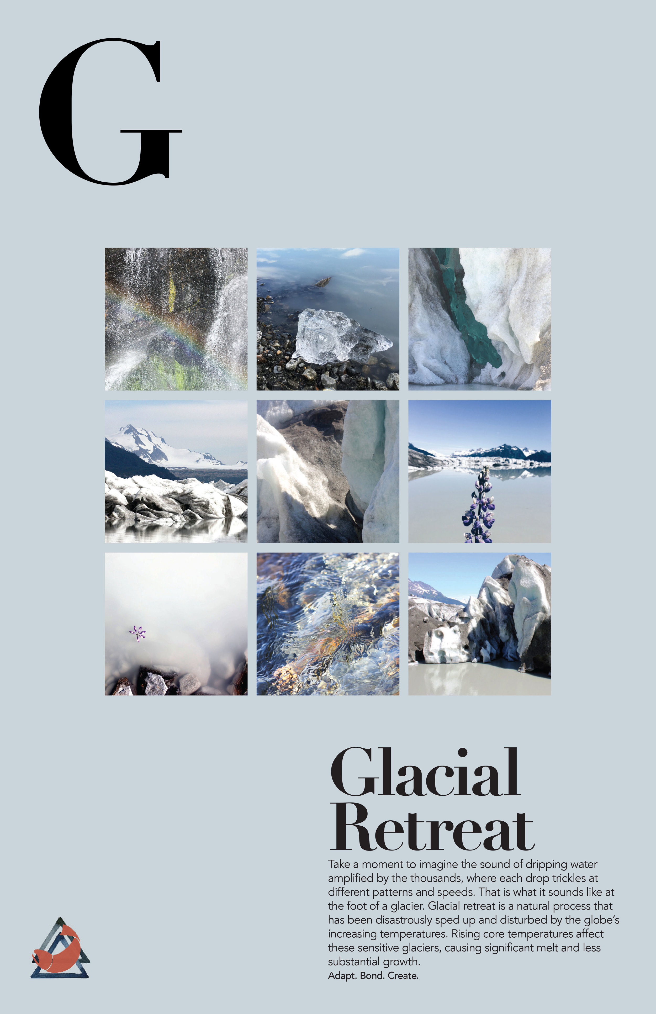 glacialretreat_final copy.jpg