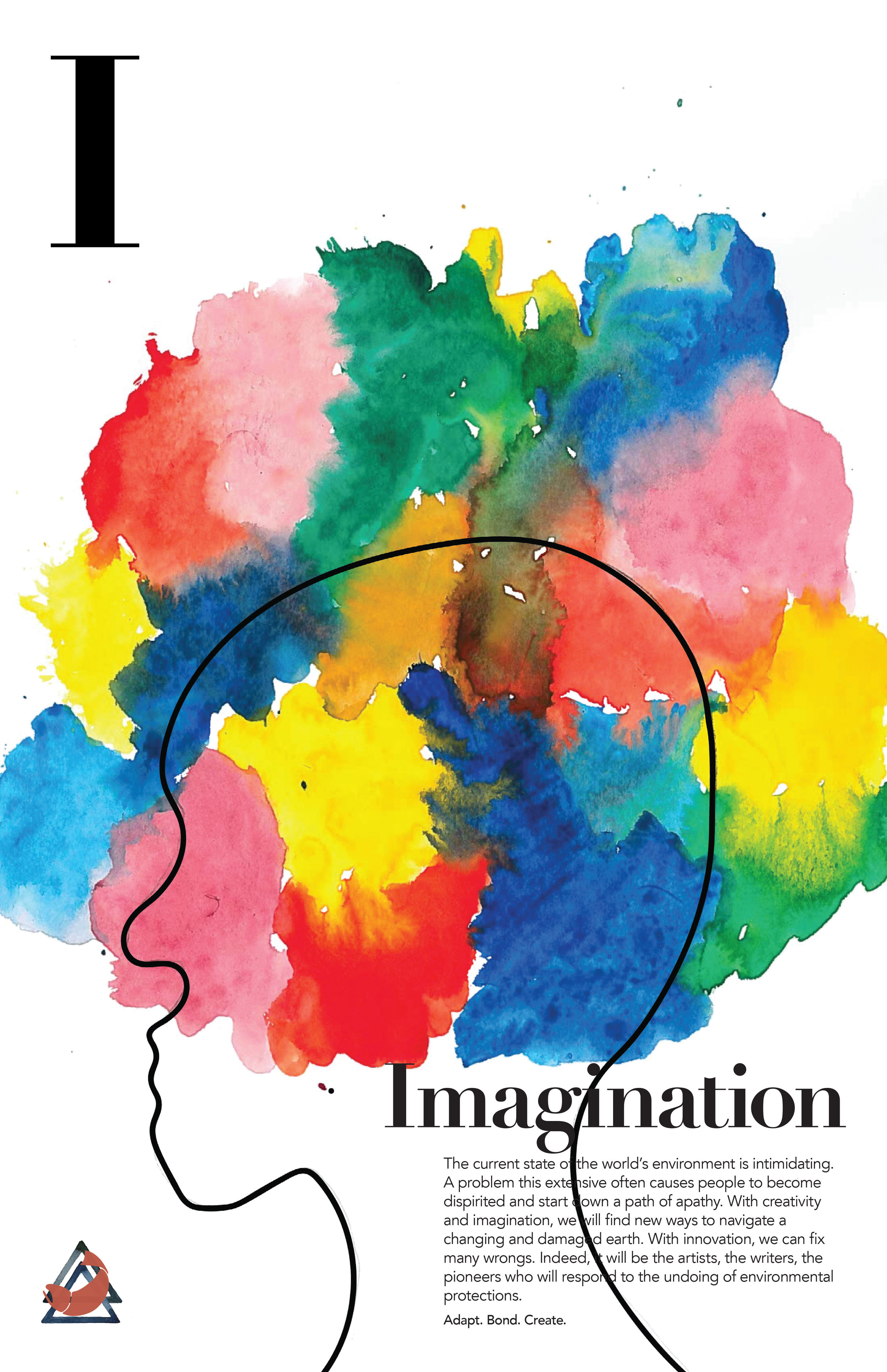 imagination_final copy.jpg