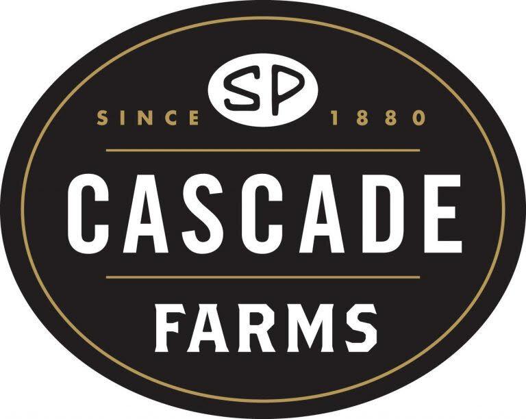 CASCADE MEAT.jpg