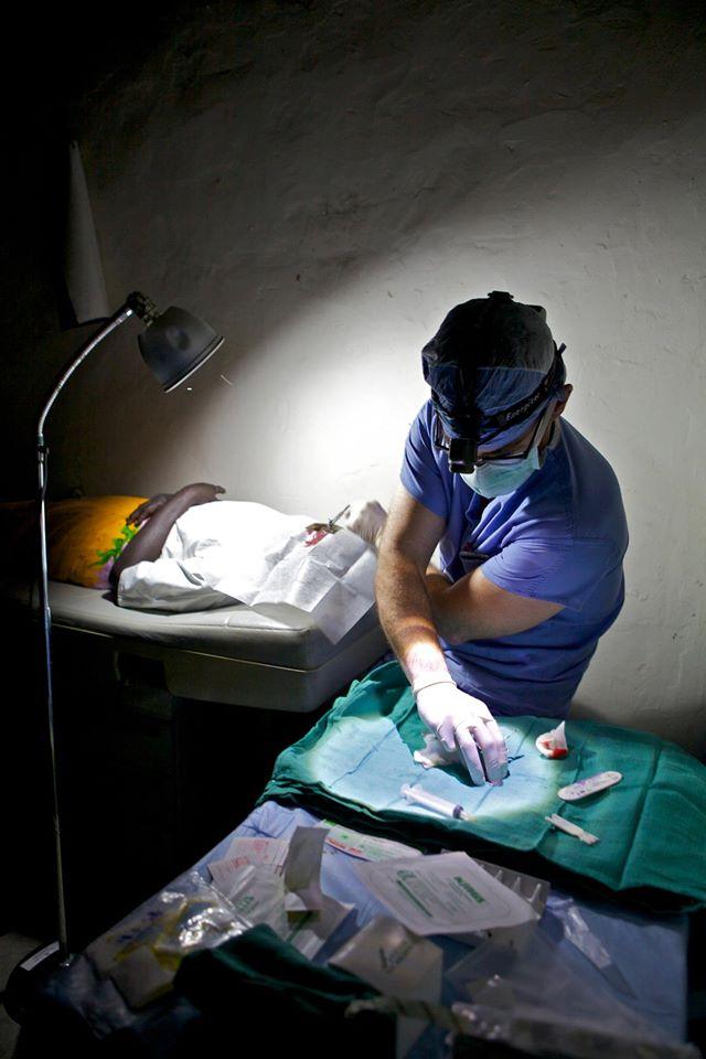 sudan clinic.jpg