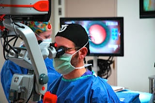 lloyd eye surgery.jpg
