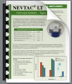 NEVTAC  ® LT New Technical Bulletin – Tapes and Labels.