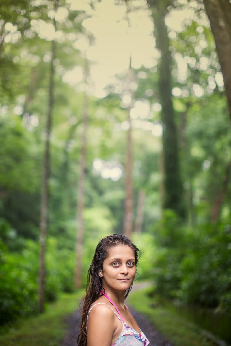 Ebay Andamans Nayantara Jain _ Madhumita Nandi Photography