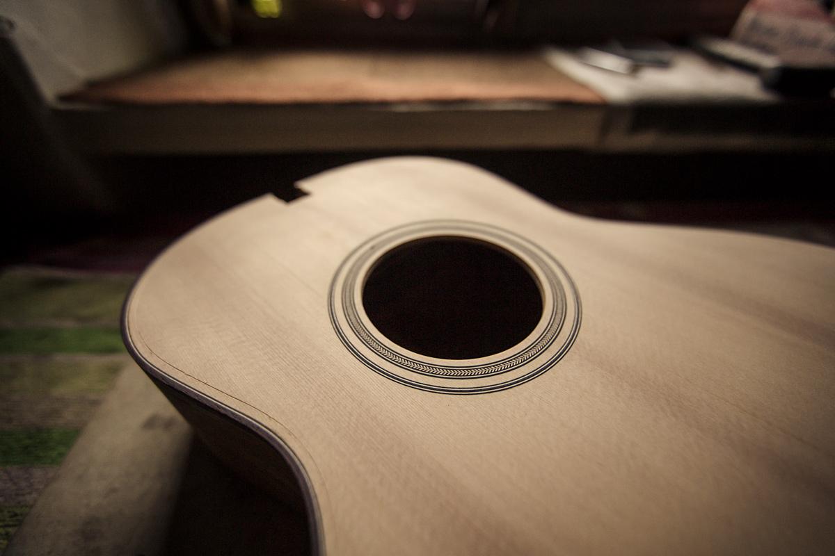 Ebay Dehradun Guitar Company Madhumita Nandi Photography