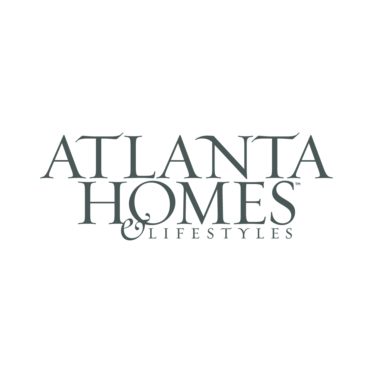 2019 Showhouse Partner logos.jpg