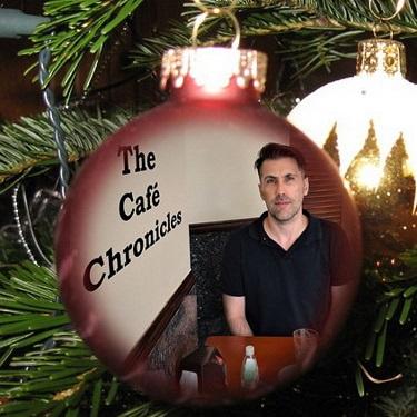 Christmas cafe chronicles bumper.jpg