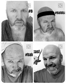 Baldcast quartet small.jpg