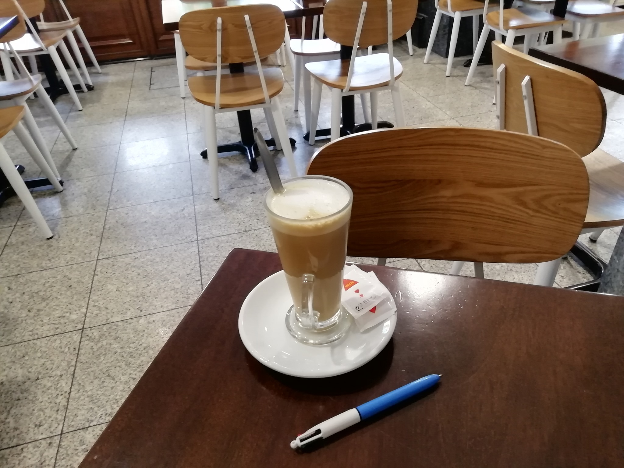 Cafe glass and pen.jpg