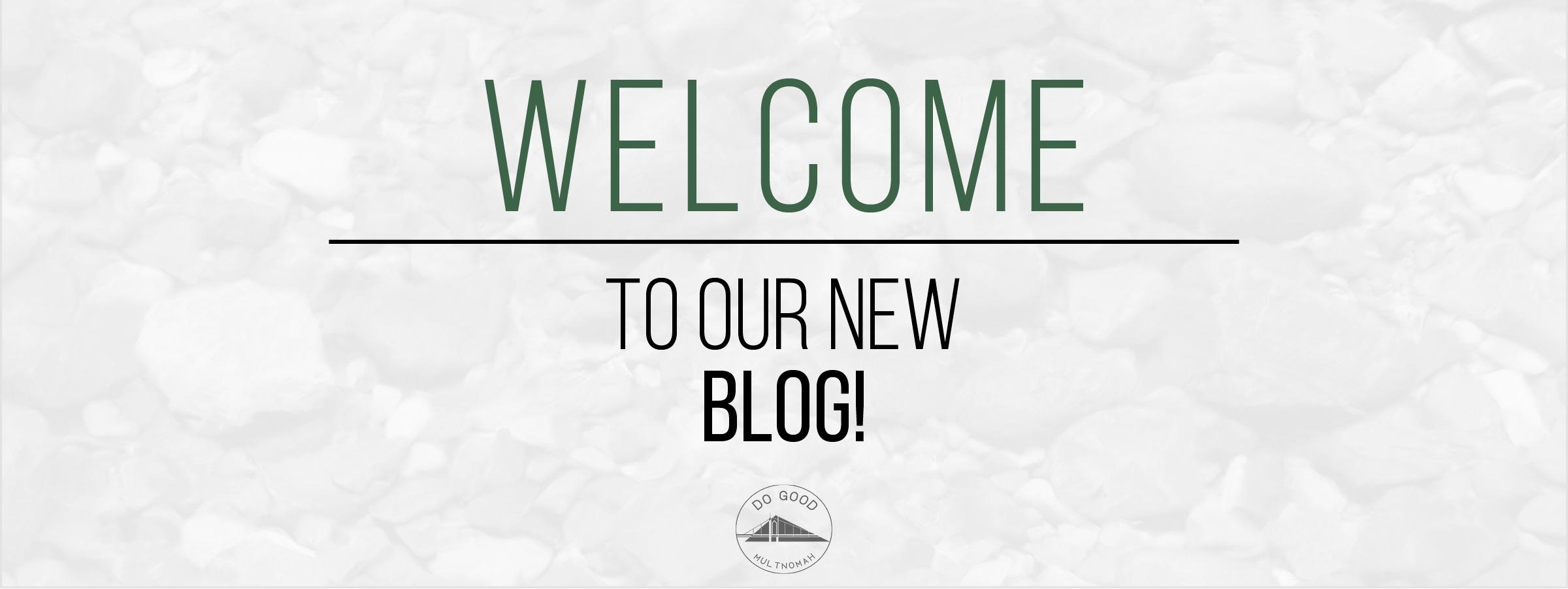 Welcome Blog Banner.jpg