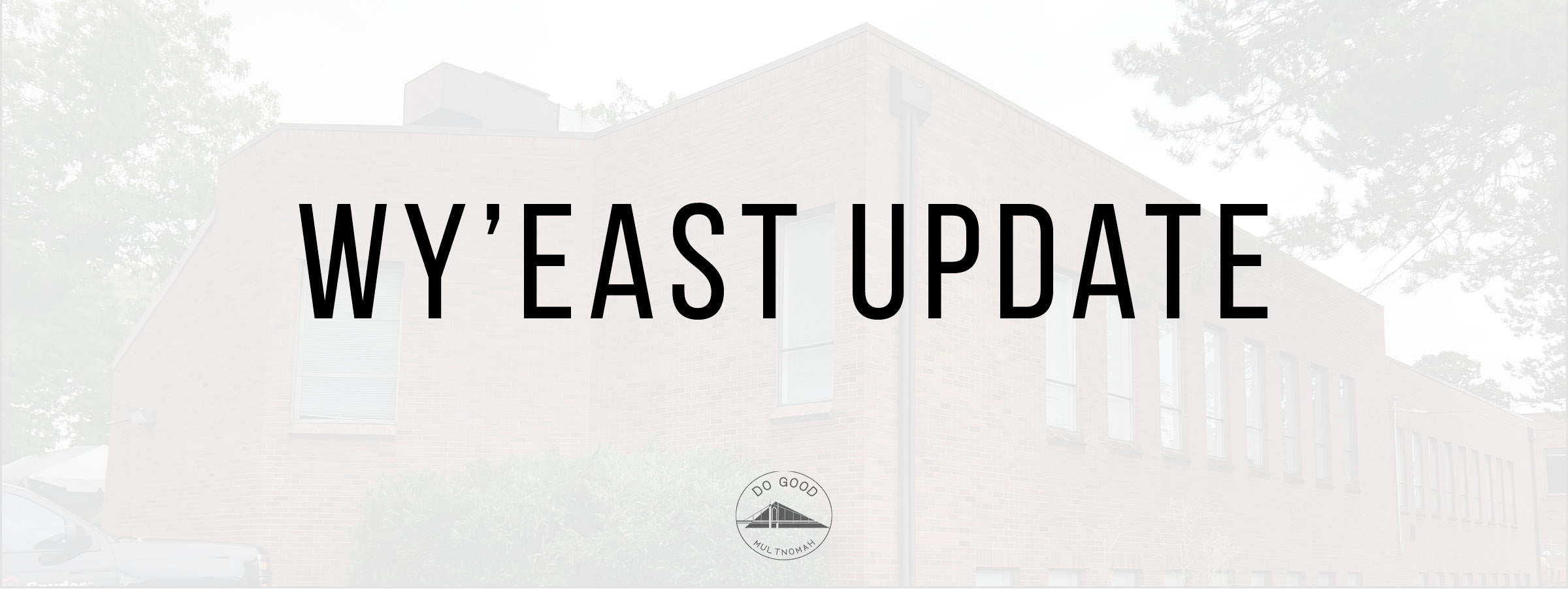 Wy'east Update.jpg