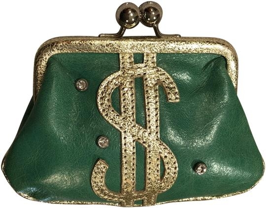 brighton-vintage-green-and-gold-money-bag-wallet-0-1-540-540.jpg