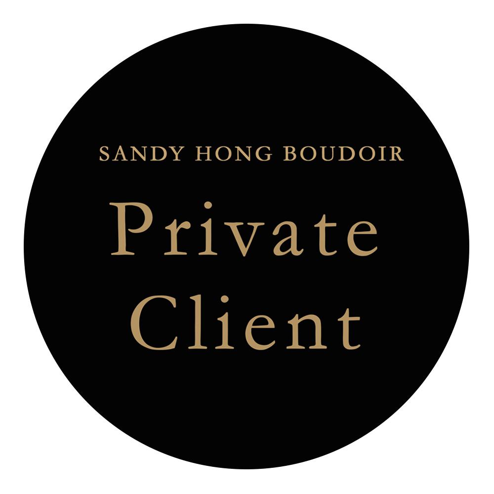 sandyhongphotography-sandyhongboudoir-bestkcboudoirphotographer-kansascity-testimonial-016.JPG