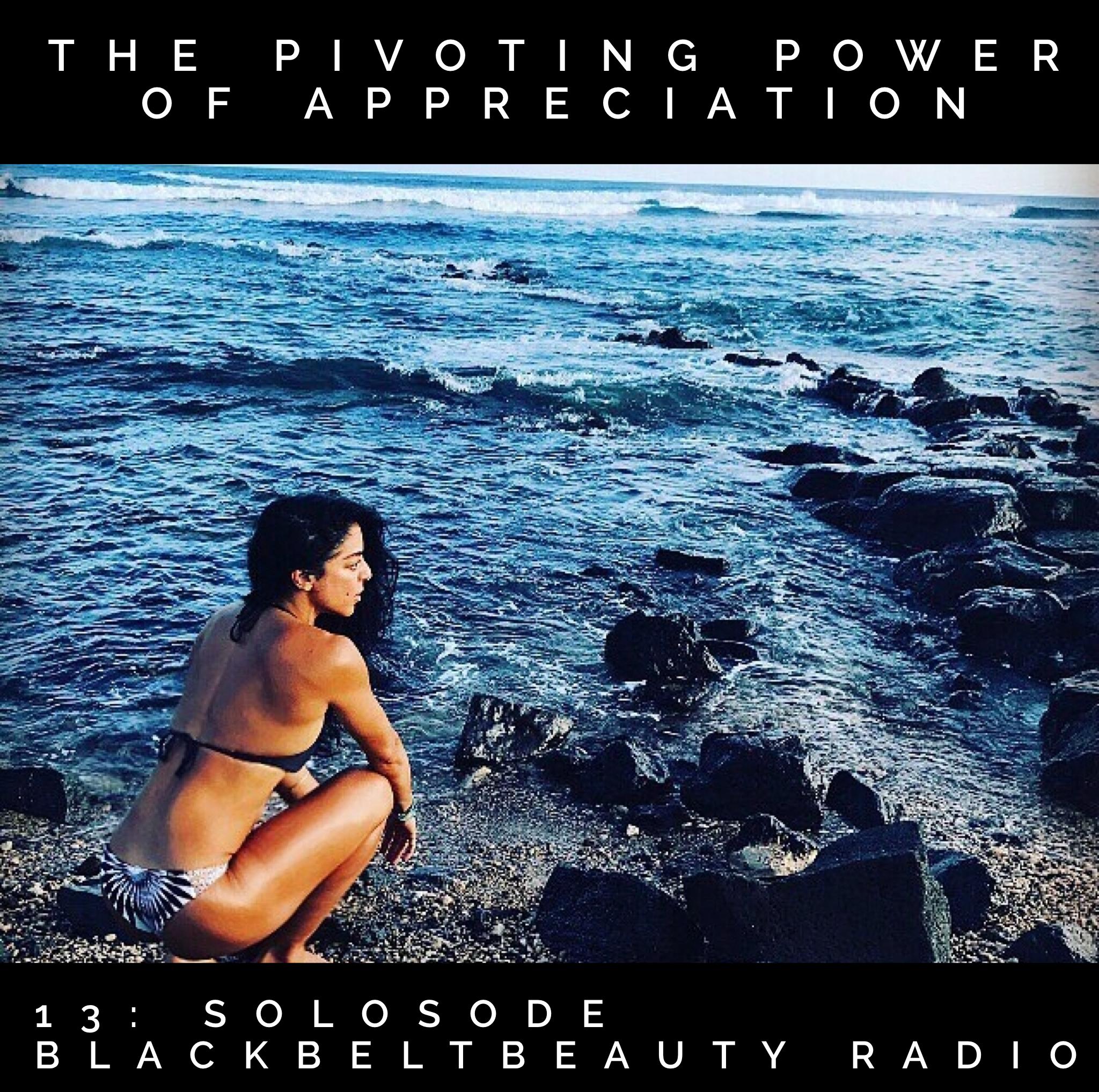 BBB RADIO SOLOSODE: APPRECIATION .PNG