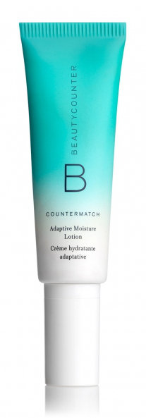 Skin at its peak performance.  This lightweight lotion helps skin adapt to the ever-changing aggressors of modern life. Not only does it provide 24-hours of hydration — it actually adjusts hydration levels throughout the day for a smooth look and feel and radiant glow. Breakthrough Bio-Mimic Technology harnesses the unique life-giving properties of plants to exactly match the structure of skin, giving it precisely what it needs and nothing it doesn't.