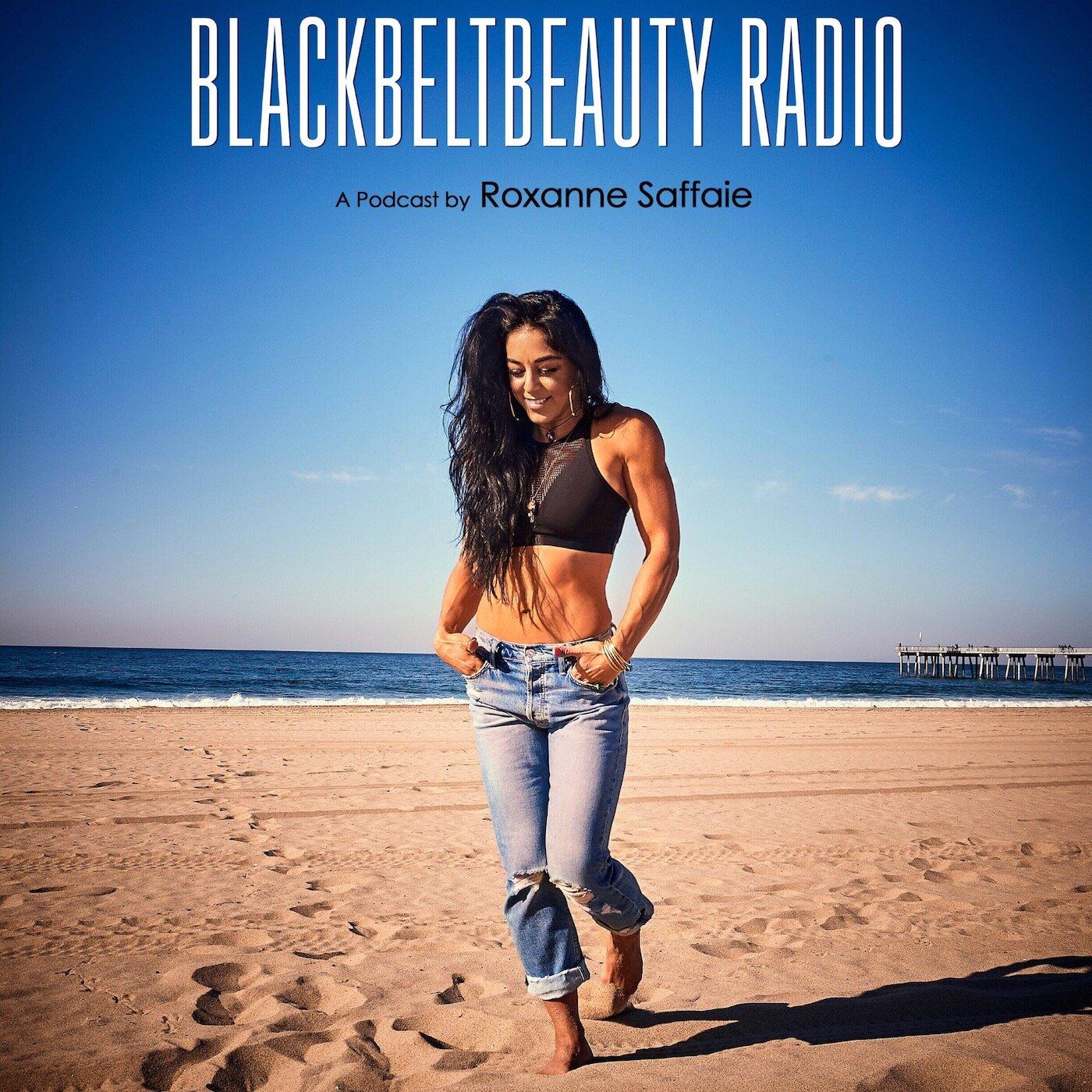 *BBB RADIO FINAL ARTWORK SMALL  copy.jpg
