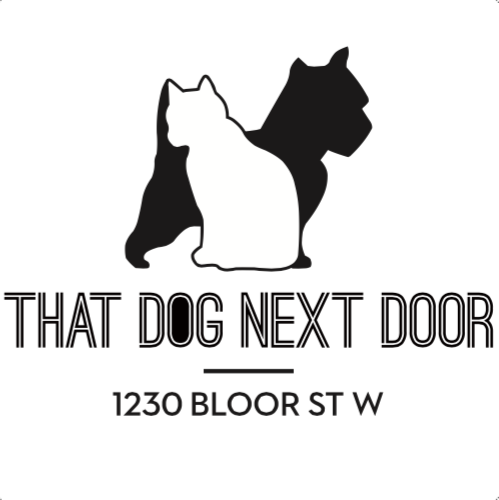 Store Logo w:Address.png