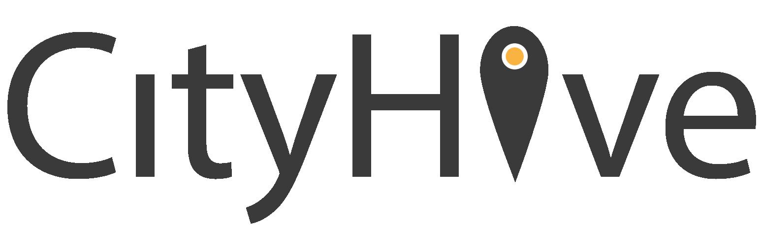 CIty Hive Logo.png
