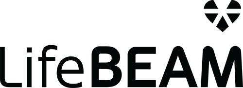 LifeBeam-Logo-Black.jpg