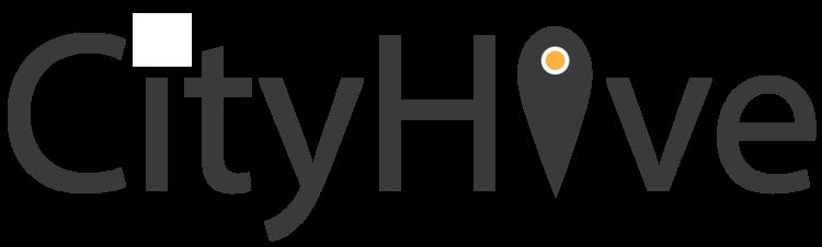 CIty+Hive+Logo.png