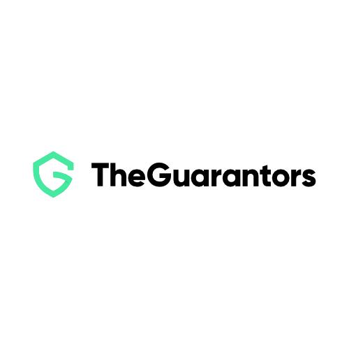 TheGuarantors.jpg