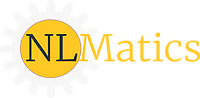 nl-site-logo-4.png