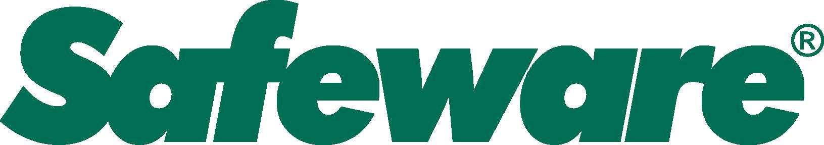 Safeware hi res logo.jpg