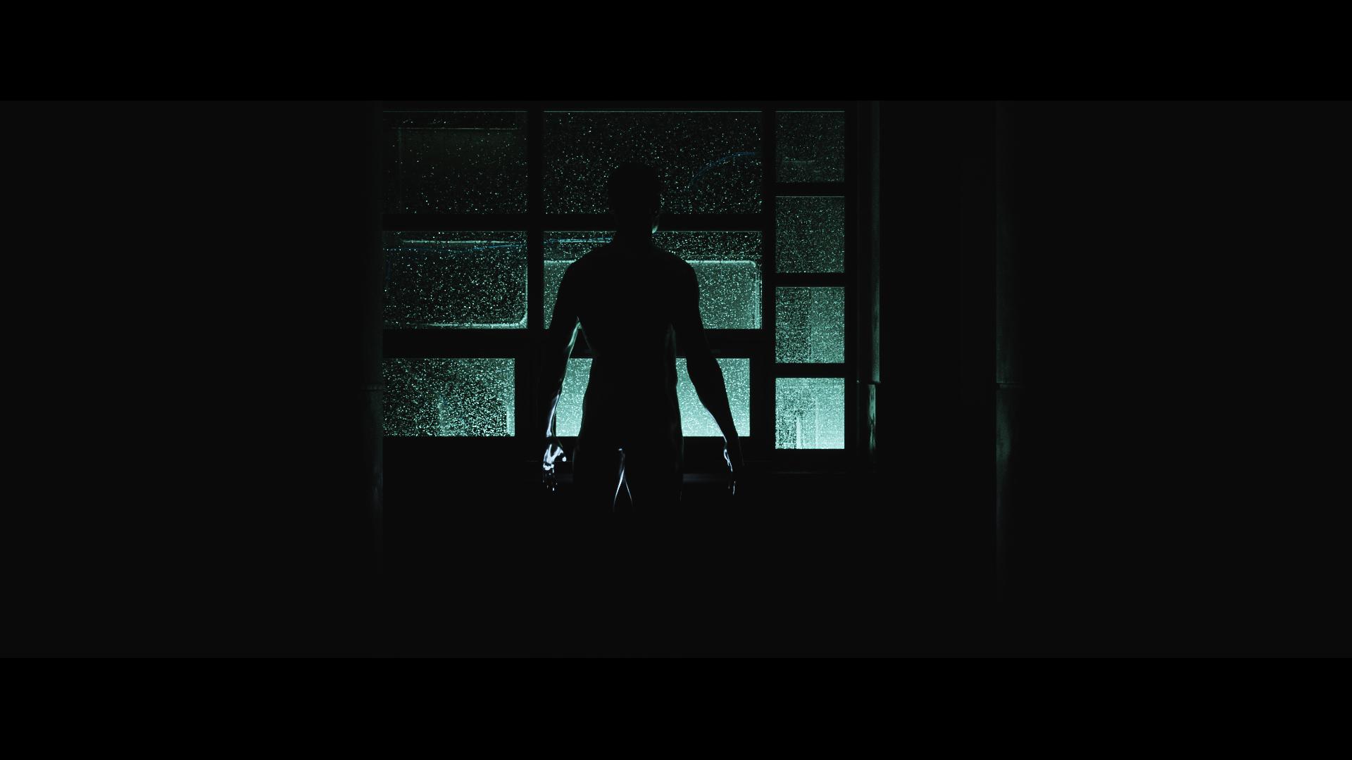 Blade Runner Bedroom_0002.jpg