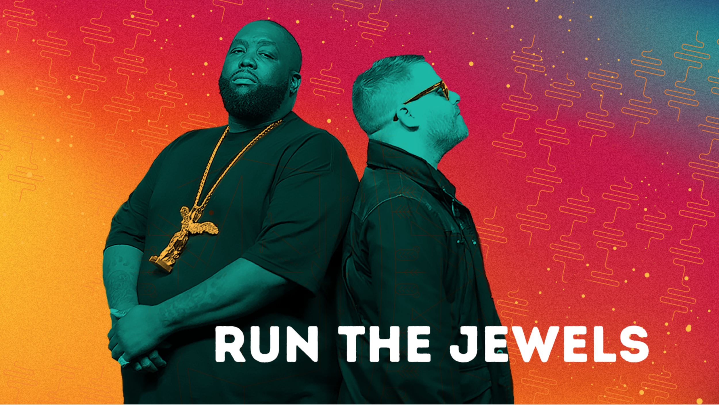 RTJ.png