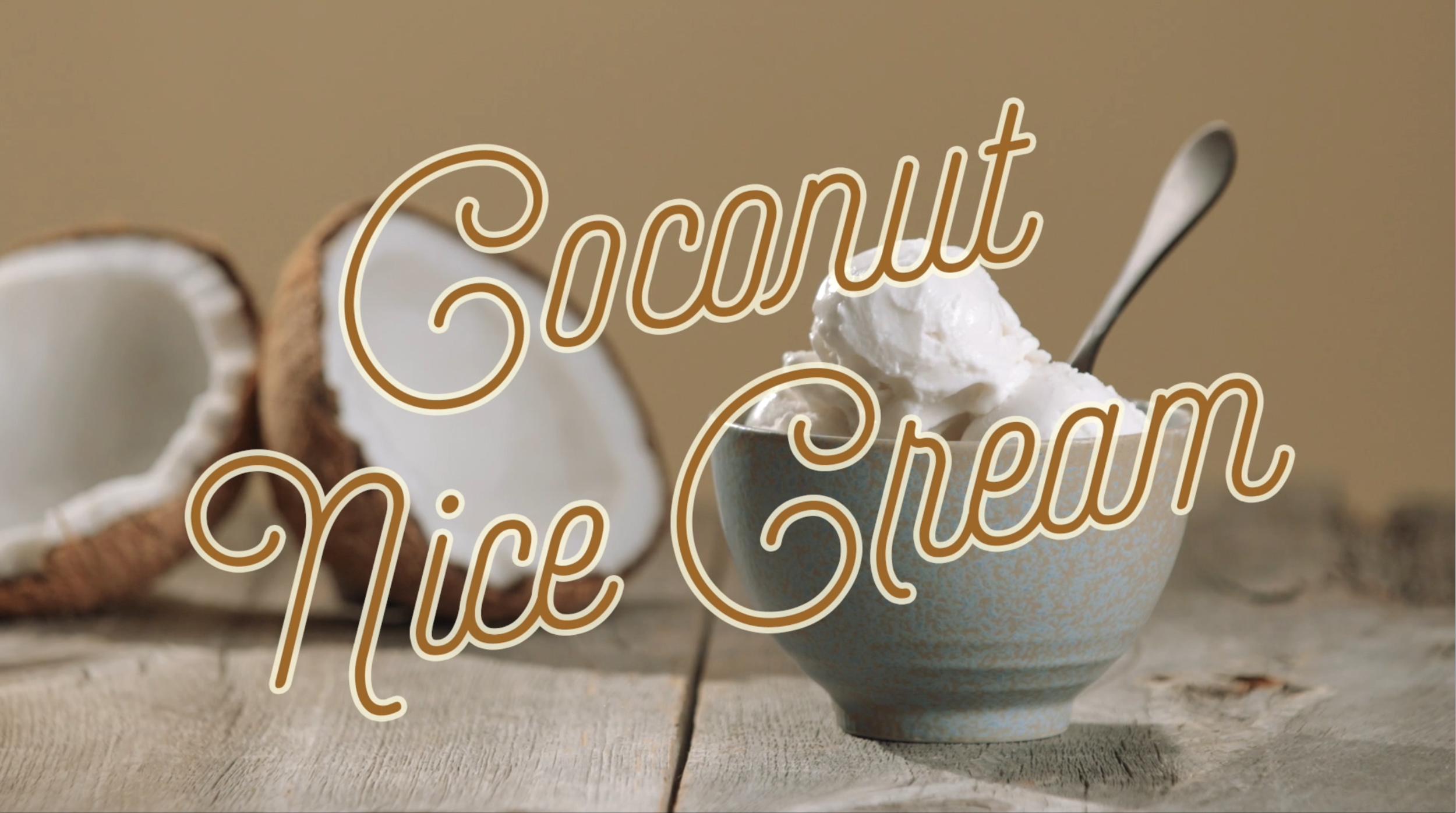 Coconut Ice Cream_b.png