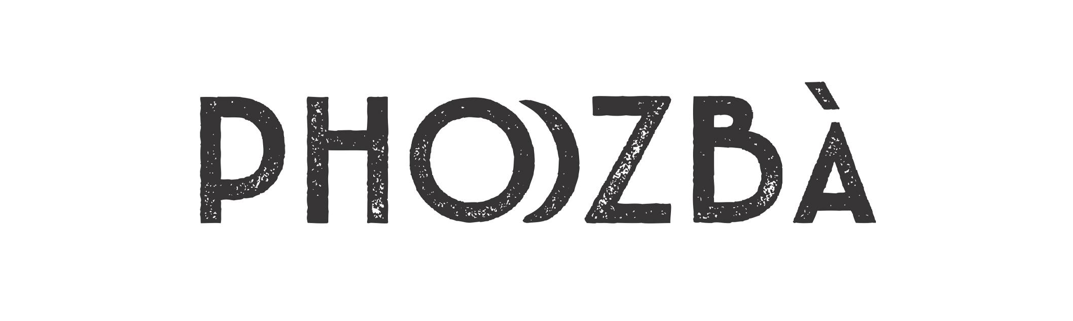 Phoozba.jpg