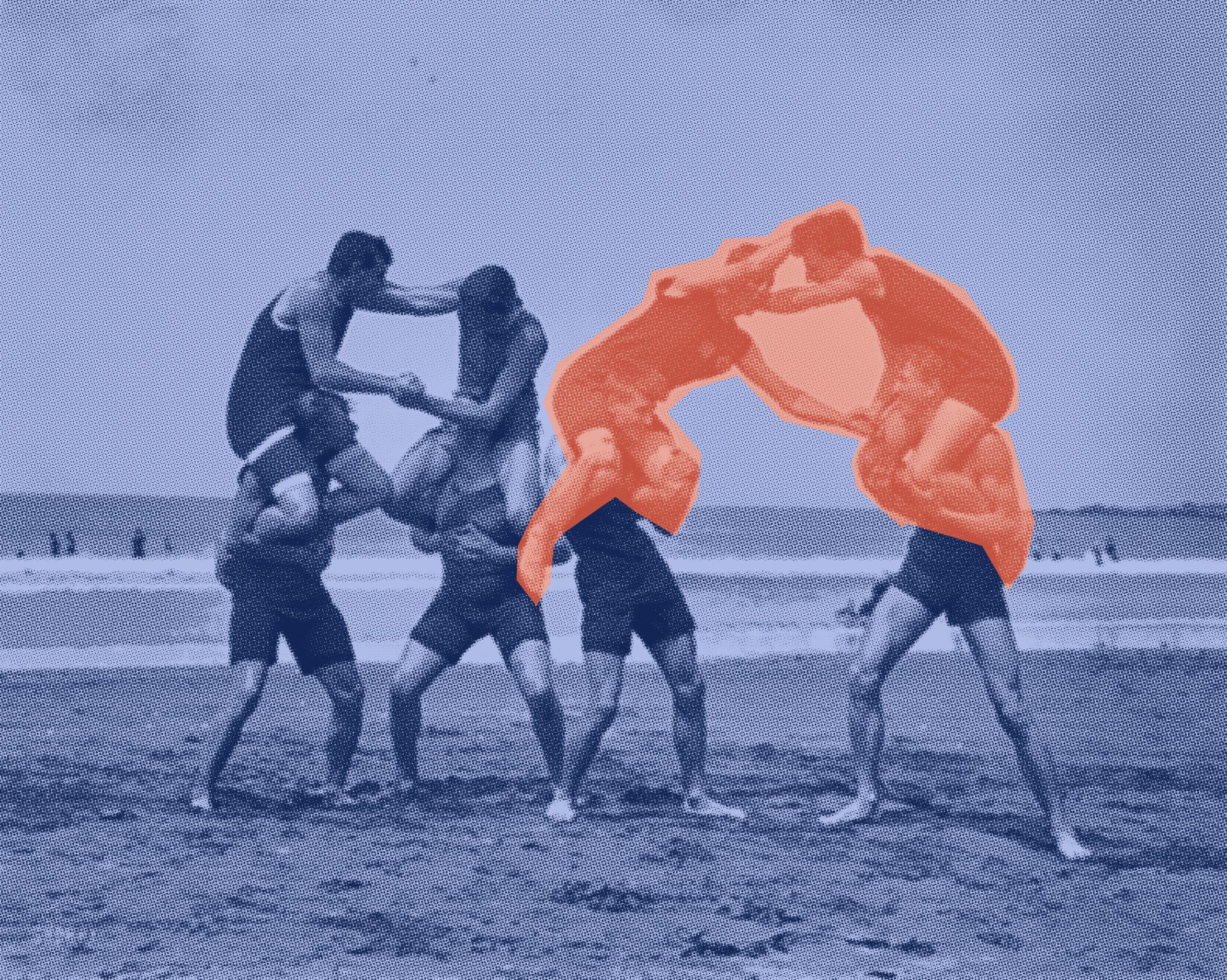 beachGuys1_OG.jpg