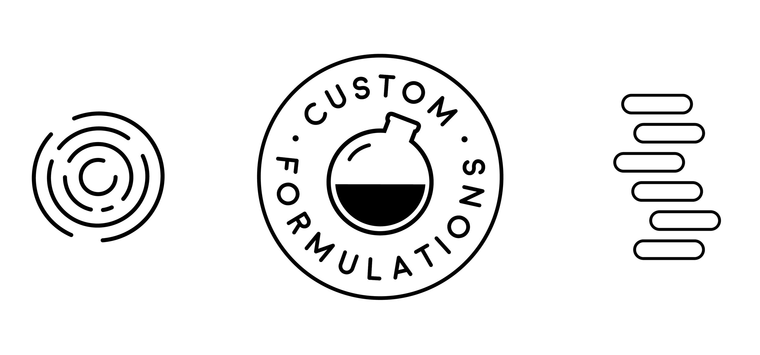 CustomForm-01.png